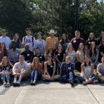 2021-2022 Graduate Students